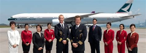 cabin crew entry requirements fly gosh cathay pacific pilot recruitment direct entry