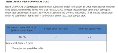 Procal Gold 1400gr buy s26 procal gold 900gr milk from wyeth usia 1 deals