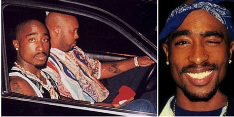 who are the celebrities that have died since 1st january 2016 how old were you when 2pac died song was his greatest