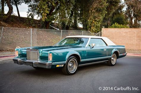 School Lincoln Continental by 68 Best School Lincoln Continentals Images On