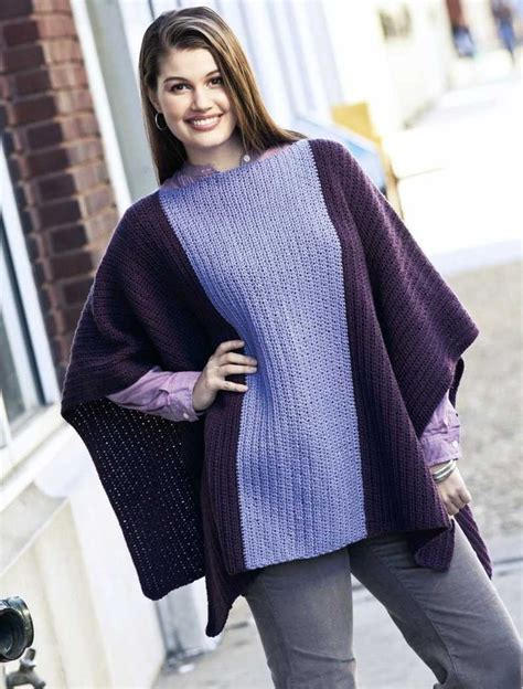 Weight Your Apples2apple Simple And Stylish by 512 Best Images About Ponchos On Poncho