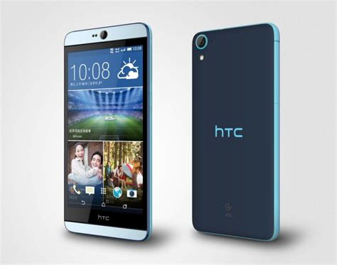 Htc Desire 826 htc launches desire 826 with ultrapixel selfie