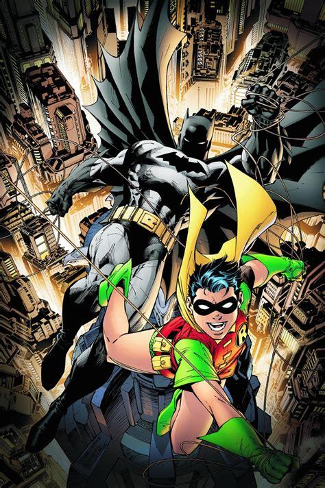 all star batman and robin the boy wonder all star batman and robin the boy wonder an undying oath