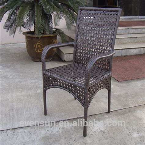 Antique Rattan Furniture by Antique Outdoor Rattan Furniture Fashionable Garden
