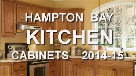 28 bay kitchen cabinets catalog hton bay