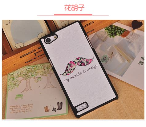 Cover Anti Oppo Neo 7 Neo7 oppo neo 7 neo7 a33 design back cover casing 11street malaysia cases and covers
