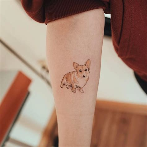 tattoo korea address 7 korean tattoo artists in seoul who trended on instagram