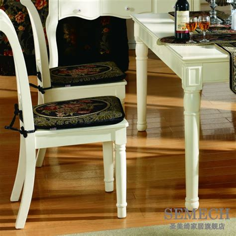 dining table with wine storage awesome dining table with wine storage chila