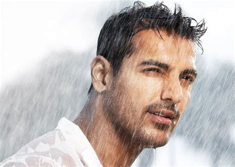 abraham john bollywood has no stories to tell john abraham indileak