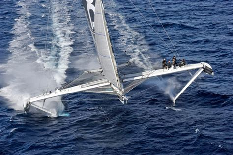 sailing boat moth fishing chapter how much is a moth sailboat