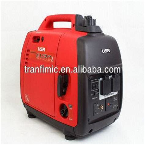 low price mini generator 2kw global sources