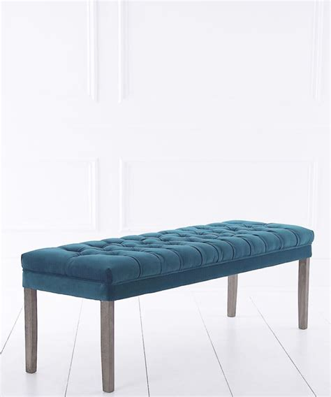 cheap upholstered bench upholstered bench fabulous metal gold upholstered bench with upholstered bench