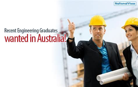 Top Mba Colleges In Australia With Work Experience by Graduate Visa For Gaining 18 Months Of Work Experience In