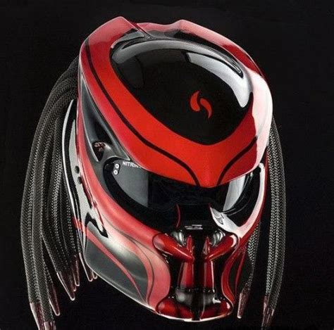 Helm Nhk Hurricane 23 best helmets i like images on biking motorcycles and motorbikes