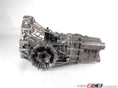 how does cars work 2008 audi s4 transmission control genuine volkswagen audi 01x300044ex transmission assembly 01x 300 044 ex