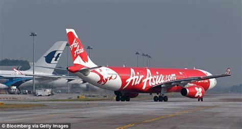 airasia vietnam air asia announce huge february sale flights to vietnam