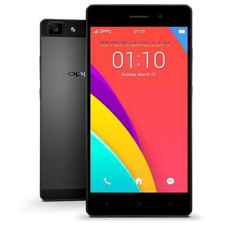 Oppo R2001 Yoyo Putih Black Touchscreen oppo r5s specifications with price in bangladesh