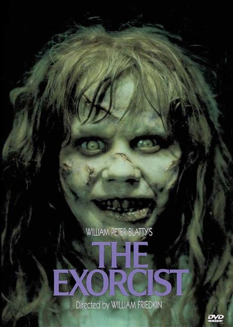 top horror top 10 horror