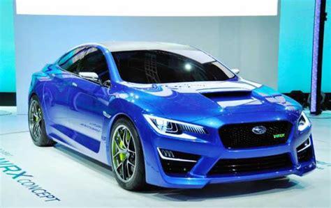 subaru sti 2017 horsepower 2017 subaru wrx sti pictures and specifications