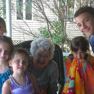 Glenn Funeral Home Owensboro Ky by Margaret Smith Obituary Owensboro Kentucky Glenn