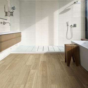 piastrelle effetto legno per bagno gres porcellanato effetto legno per bagno marazzi