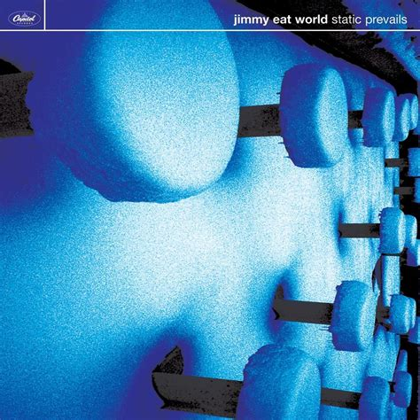 eat world jimmy eat world static prevails lyrics and tracklist genius