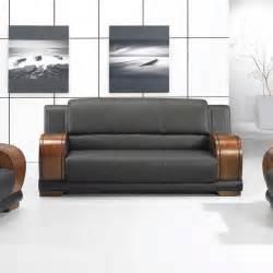 Best Sofa Set Designs Delhi New Model Sofa Sets Images Model Sofa Sets Best