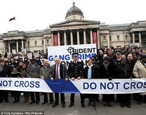 mark rowley step change gangland london now lets take a wild guess at the