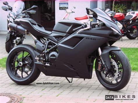 ducati 848 matte black 2011 ducati evo 848 matte black 2012 model motorcycle