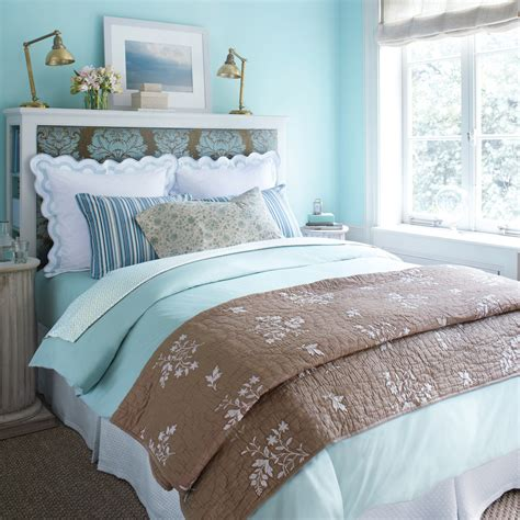 how do you clean a comforter bedding care 101 martha stewart