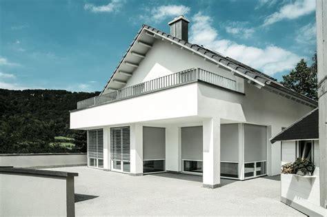 markisen karlsruhe fenster haust 252 r terrassendach markisen in karlsruhe