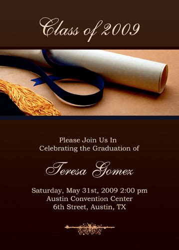 sitemap free wedding invitation graduation announcement diy templates