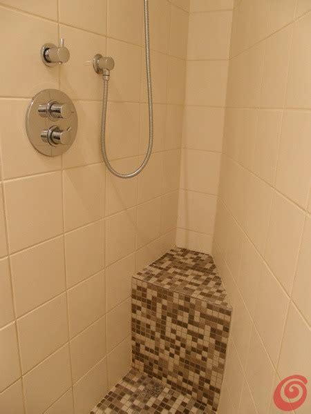 bagno da ristrutturare ristrutturare e arredare un bagno piccolo dal progetto