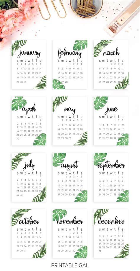 black calendar template 25 unique calendar 2018 ideas on 2018
