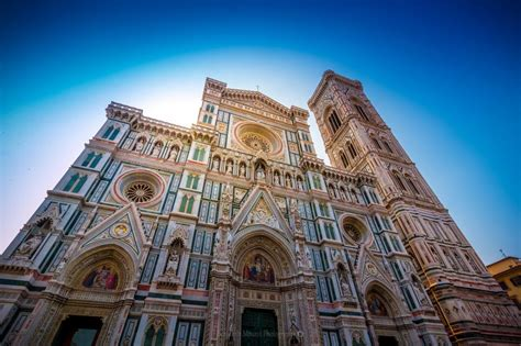 fiore italy cathedral of santa fiore italy florence