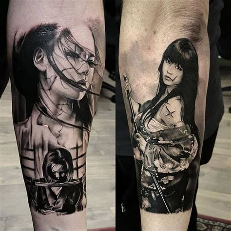 tattoo joey instagram 14 besten frauen bilder auf pinterest gesichter skizzen