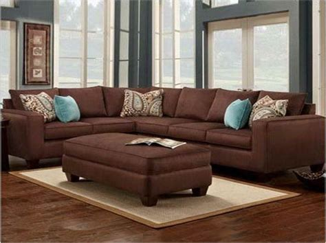 color sofas living room large rugs ottoman coffee table for simple living