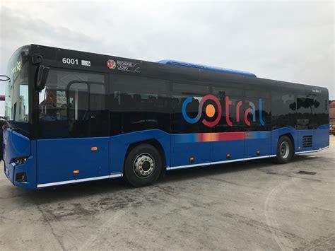 cotral mobile il viaggio primo cotral