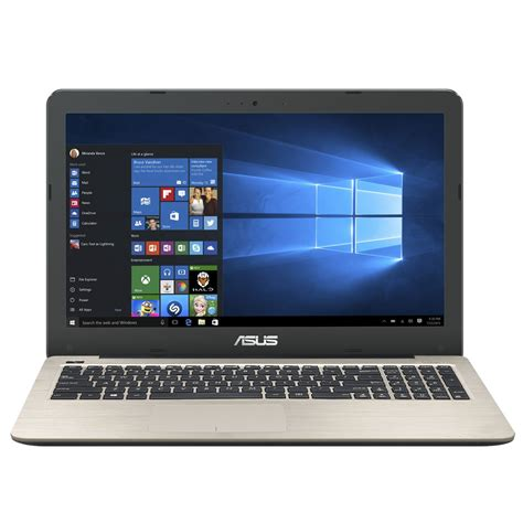 Laptop Asus Plus Os laptop asus x556ur xx340t sears mx me entiende