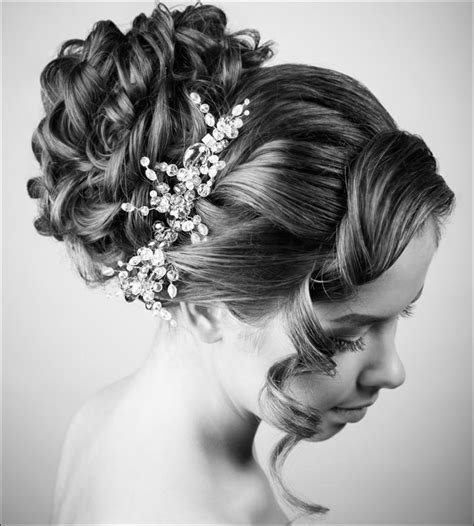 Bridal Hairstyles High Bun by Bridal Hairstyles 38 Gorgeous Looks For This Wedding Season