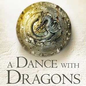 libro a dance with dragons a dance with dragons ya en sus mejores tiendas