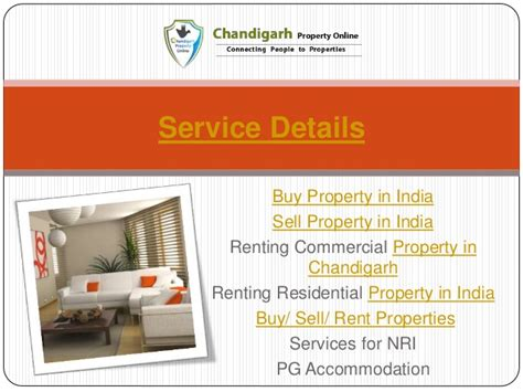 buying houses in india chandigarh property online buy property in india sell property in