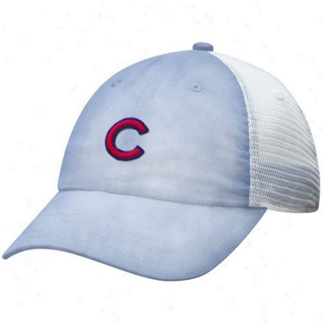 Chicago Cubs Hat Nike Chicago Cubs Light Blue