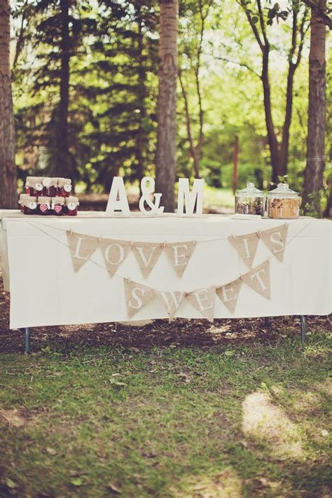 diy backyard wedding checklist myideasbedroom
