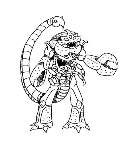singing monsters coloring pages free coloring pages of my singing monsters