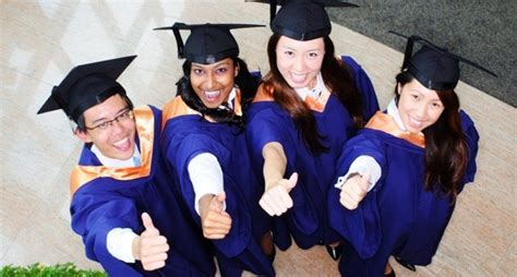 Nus Mba Scholarship For Indian Students by 10 Most Dangerous Prisoners Who Escaped From Prison