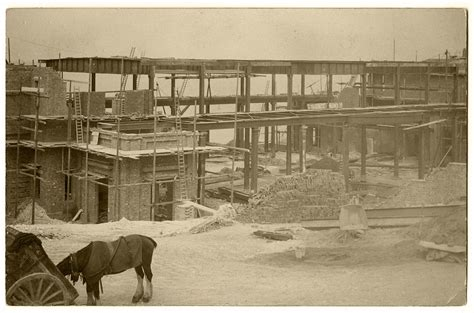 winter garden building department newly added pictures margate history