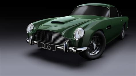 green aston martin 35 wondrous aston martin db5 wallpapers technosamrat