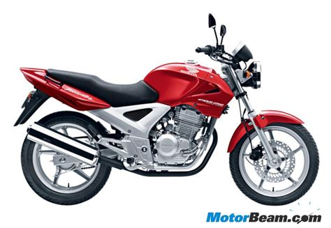 honda bykes india honda to launch 250cc bike in india ride