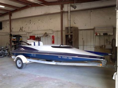stv boats for sale 95 stv rocket speed boat 6500 the hull